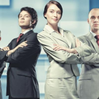 Motivate Sales Staff