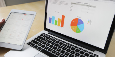 How to improve response rates for your next market research project
