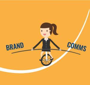managing loyalty program communications