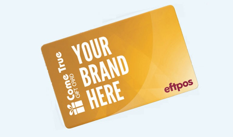 The Most Flexible Eftpos Card Designs